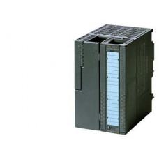6ES7350-2AH00-0AE0