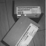 6ES7350-2AH01-0AE0