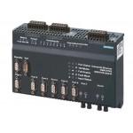 Модули ESM/OSM для Industrial Ethernet